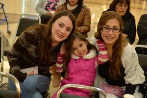 17112016 Alejandra, Regina y Fernanda.