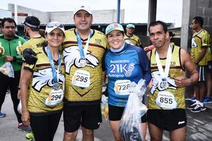 18112016 Club atlético Team Reséndez.