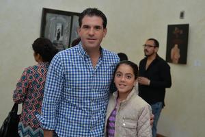 22112016 Liz y Fernando.