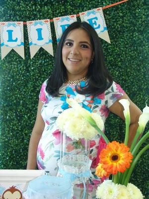 21112016 Laura Medina.