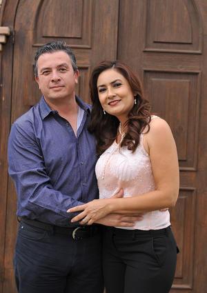 Luis y Luly