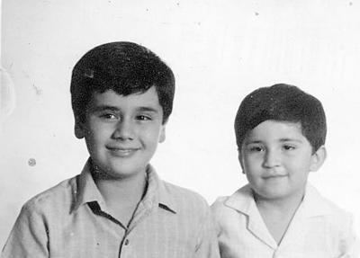 27112016 Osvaldo Nerí e Iván Galván.