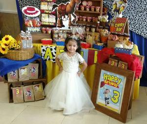 29112016 feliz cumpleaños