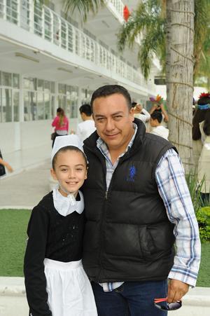 30112016 Natalia y Flavio Aldape.