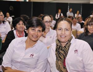 02122016 Aracely y Carola.