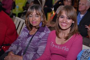 03122016 Marielena y Monserrat.