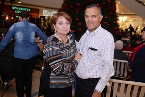 03122016 Beatriz y Rafael.