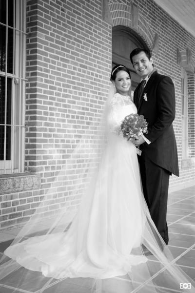 04122016 Alison y David.- E&E Fotografía