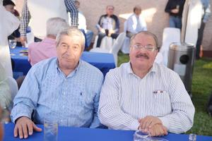 05122016 Ernesto y Alejandro.