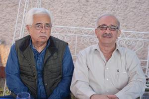05122016 Salvador y Eduardo.