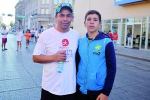 05122016 Adrián y Denilson.