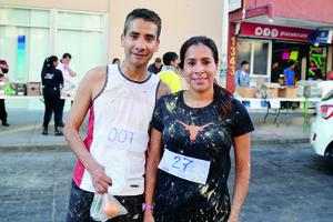 05122016 Alejandro y María José.