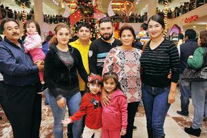 06122016 Gerardo, Janeth, Mayela y Santiago.