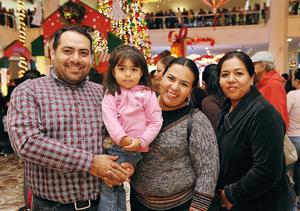 06122016 Gerardo, Fernanda, Idalia y Cecilia.