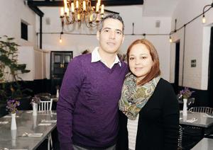 06122016 Cristian y Ana Isabel.