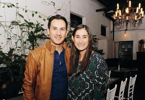 06122016 Armando y Claudia.