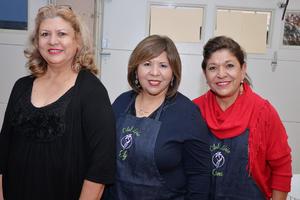 07122016 Alma Delia, Elizabeth y Cova.