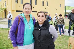 07122016 Alicia y Claudia.