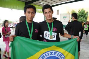 07122016 Óscar y Luis Felipe.