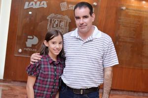 07122016 Elisa y Fernando.