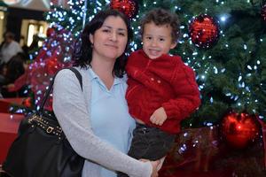 07122016 Adriana y Matías.