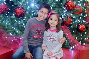 07122016 Manuel y Valeria.