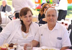 07122016 Alma y Armando.
