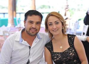 07122016 José Luis y Ana Lilia.