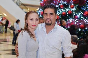 07122016 Marcela y Gabriel.