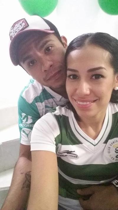 08122016 Adrián y Rocío.