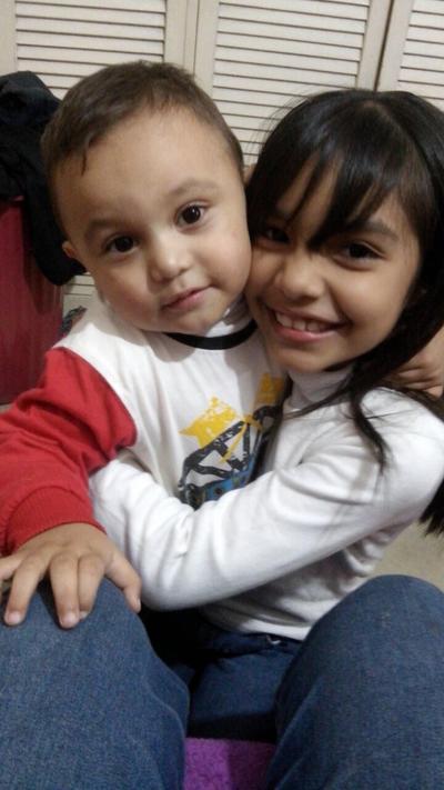 08122016 Santiago y Ximena.