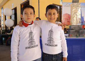 09122016 Jose Luis Hernández y Abdiel Naim Ibarra.