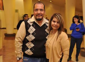 09122016 Eduardo y Laura.