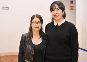 11122016 Sofía y Mónica.