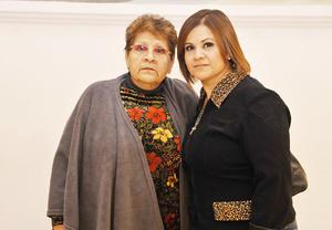 11122016 Violeta y Martha Luisa.