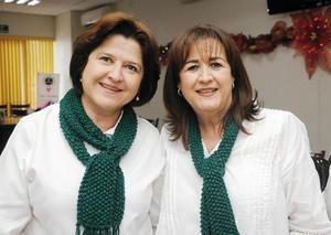 11122016 Marcela y Rosy.