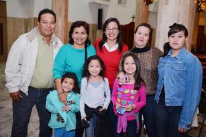 11122016 Familia Villanueva.