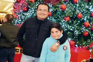 11122016 Gilberto y Javier.