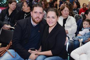 12122016 Alexis y Verónica.