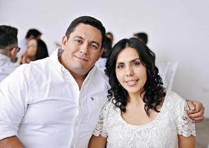 12122016 EN FESTEJO.  Pedro y Nancy.