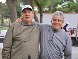13122016 Genaro y Carlos.