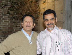 13122016 Jorge y Raúl.