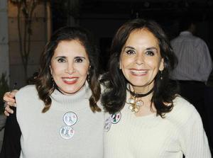 13122016 Adriana y Pecky.