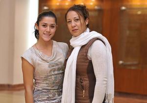13122016 Estefanía y Anabel.