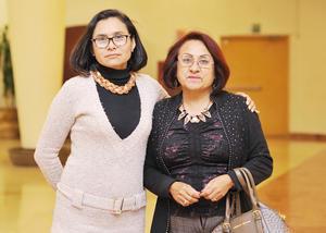 13122016 Mirza y Alicia.