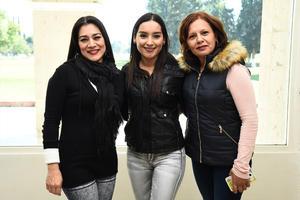 13122016 Sandra, Azucena y Claudia.