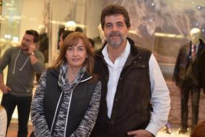 13122016 Beatriz y Mauricio.