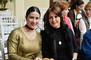 14122016 Mariana y María Teresa.