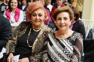 14122016 María Elisa y Elena.