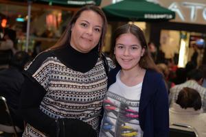 14122016 María Fernanda y Alma.
